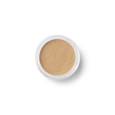 Image of bareMinerals Eye color, Exquisite, 0.02 Ounce