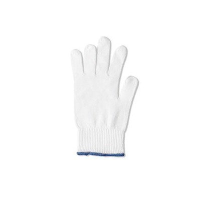 9 KleenKnit Low Linting Nylon Glove Lightweight [Set of 360] by Ansell
