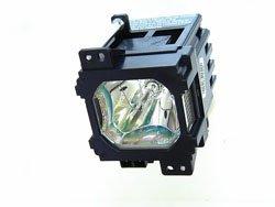 交換用for APO pl9355交換用電球   B01EI5MTSI