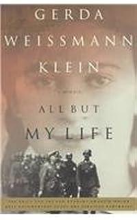 Amazon.com: One Survivor Remembers (World War 2 Survivor ...