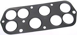 Land Rover ERR6621 Upper Plenum Intake Manifold Gasket for Discovery 2 and Range Rover P38
