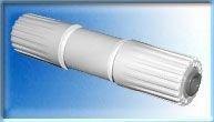250 ML Inline RO Membrane Flow Restrictor (21-25 GPD) 25 Gpd Membrane