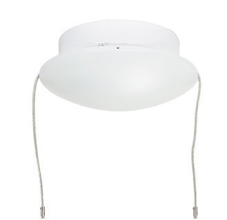 Tech Lighting 700SRT30DC KableLite-Surface Transformer 300w Mag, 120v/12v, 12.75