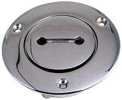 Perko 0513DP8 O-Rings for Fills for 1-1/2 (Perko Deck Plate)