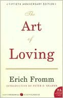 Download The Art of Loving_By Erich From (15th anniv ed) ebook