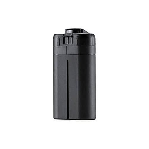 Intelligent Flight Battery Mavic Mini, Mini 2, Mini Se