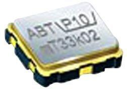 SMD 100 pieces TXC 7Q-16.3676MBG-T TCXO 16.3676MHZ