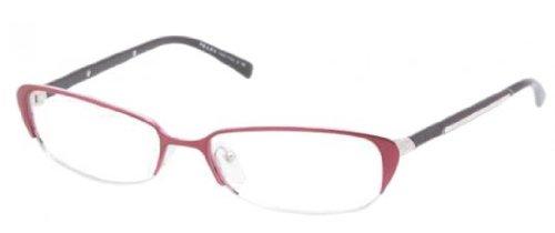 prada-pr54ov-eyeglasses-fae1o1-bordeaux-silver-demo-lens-52-16-135