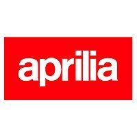 Aprilia Motorcycle Repair Manual (Shop Manual) (Service Manual) CD-ROM