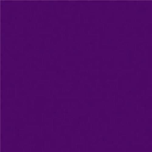 Rosco Roscolux Medium Purple, 20x24 Color Effects Lighting Filter