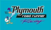 neoplex-3-x-5-plymouth-road-runner-blue-flag