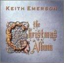 Christmas Album by Keith Emerson