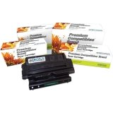 Premium Compatibles 430477-PC PCI Gestetner F230 1175 Fax Toner Cartridge ()