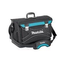 Makita P-80955 Tool Bag Giant Rigid Industrial ()