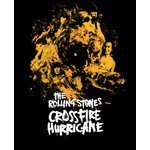 The Rolling Stones ~ Crossfire Hurricane (NTSC) (REGION 0)
