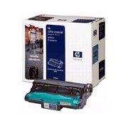 hewlett-packard-hp-color-laserjet-2550-2820-2830-2840-series-imaging-drum-black-20000-color-5000-yie