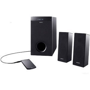 Sony-21ch-Home-Theater-System-HT-FS30