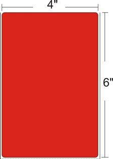 Barcode 2000d Z-perform Labels Thermal - Zebra 10010035-3 Z-Perform 2000D Thermal Barcode Labels