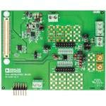 (EVAL-AD5766SD2Z, AD5766 DAC Evaluation Board ACE Software IDE)