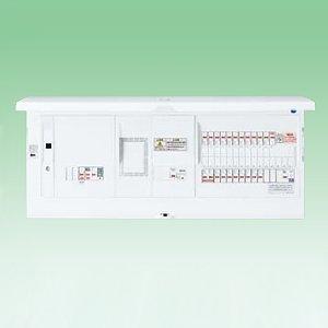 全商品オープニング価格! パナソニック LAN通信型 コンパクト21》 HEMS対応住宅分電盤 LAN通信型 《スマートコスモ BHH35242S34 コンパクト21》 太陽光発電システム蓄熱暖房器(40A)エコキュート(30A)電気温水器(30A)IH対応 リミッタースペース付 主幹容量50A 回路数24+回路スペース数2 BHH35242S34 B072LPLK1N, 白鷹町:a853c739 --- a0267596.xsph.ru