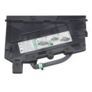 Ricoh Type 145 - waste toner collector ( 402324 )