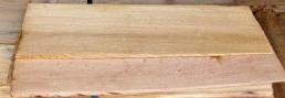 Western Red Cedar Shingles Red Label [CAPITOL CITY LUMBER] by CAPITOL CITY LUMBER