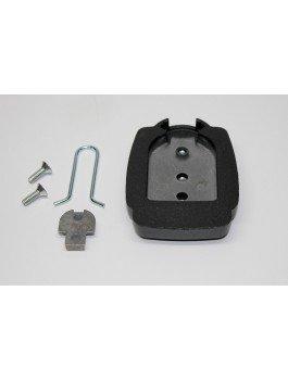 Genuine Subaru Homelink Mirror Install Kit