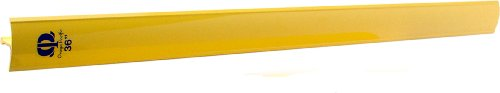 Omega Pacific Snow Anchor, 36""