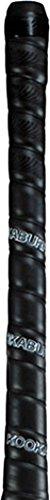 Kookaburra Pro-Cushion Field Hockey Grip Black