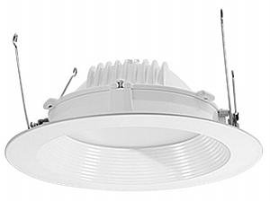 Rab Lighting Led Retrofit in US - 8
