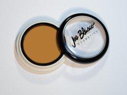 joe-blasco-ultrabase-golden-olive-3-high-pigment-cream-base-ultrabase-golden-olive-golden-olive-ultr