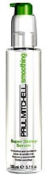 paul-mitchell-super-skinny-serum-85-ounce