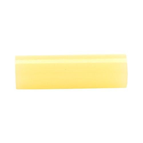 3M 3762TC-5/8-2 Hot-melt Adhesive (1 lb Each)