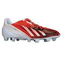 7d87f7f229 Image Unavailable. Image not available for. Color  adidas Adizero F50 Messi  TRX FG ...
