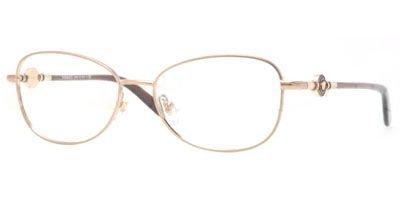 Versace VE1214 Eyeglasses-1304 - Sunglasses 2013 Versace
