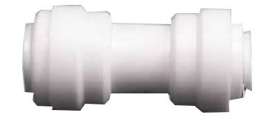 R PL-3016 5/16x1/4 QC Coupling, Pack of 1 ()