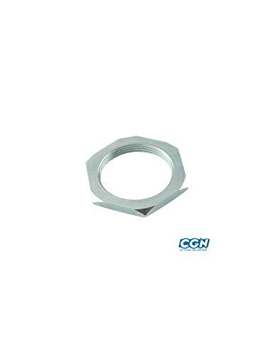 Motodak Tuerca mejilla Fijo regulador/Polea embayage Cyclo Doppler ER2/ER3/103 Mvl