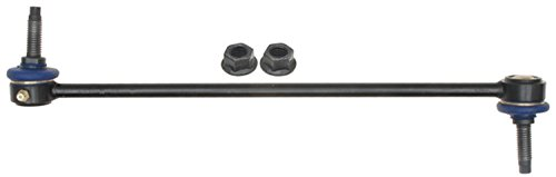 ACDelco 45G20659 Professional Front Suspension Stabilizer Bar Link Kit with ()