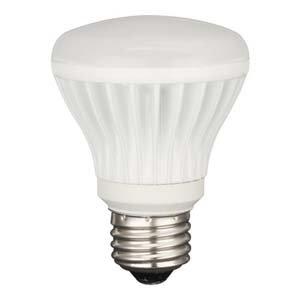 Tcpi Led Lighting in US - 4