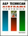 A&P Technician Airframe 9780891003953