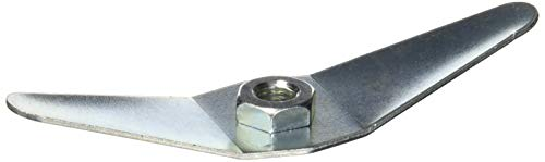 Marshall Excelsior ME- RVWINGNUT Wing Nut 1/2