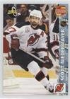 Scott Niedermayer (Trading Card) 2000-04 Stadion - [Base] #608