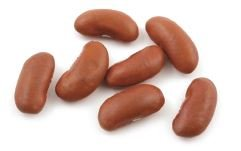 Red Kidney Beans - 5 Lbs by Dylmine Health