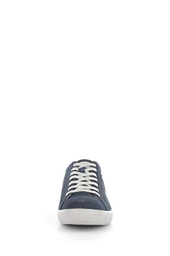outlet top quality outlet 100% guaranteed IGI Co 5724100 Sneakers Men Navy cheap finishline discount nicekicks buy cheap best seller 2qiIdXh