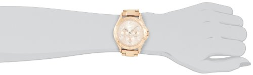 Amazon.com: Tommy Hilfiger Womens 1781171 Sport Rose Gold Sport Bracelet Watch: Tommy Hilfiger: Watches