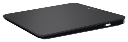LOG910003057 - Logitech Wireless Rechargeable Touchpad T650