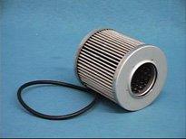 Killer Filter Replacement for ENGINEERED FILTR EFI-0036715