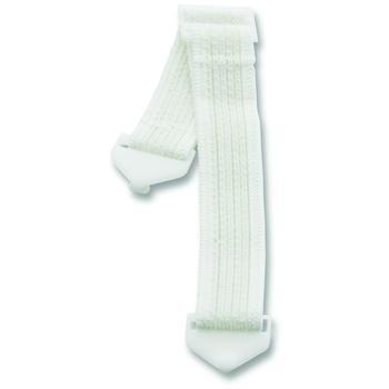 Pouchkins Pediatric Ostomy Belt 10-1-Sp 1'' (25cm) - 1.7'' (43cm)