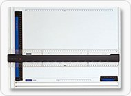 Staedtler 661 20 Architectural Drafting Board