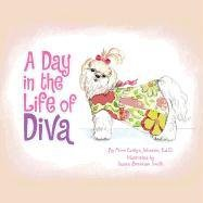 Download A Day in the Life of Diva pdf